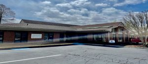 Medical Space For Lease in Va. Beach